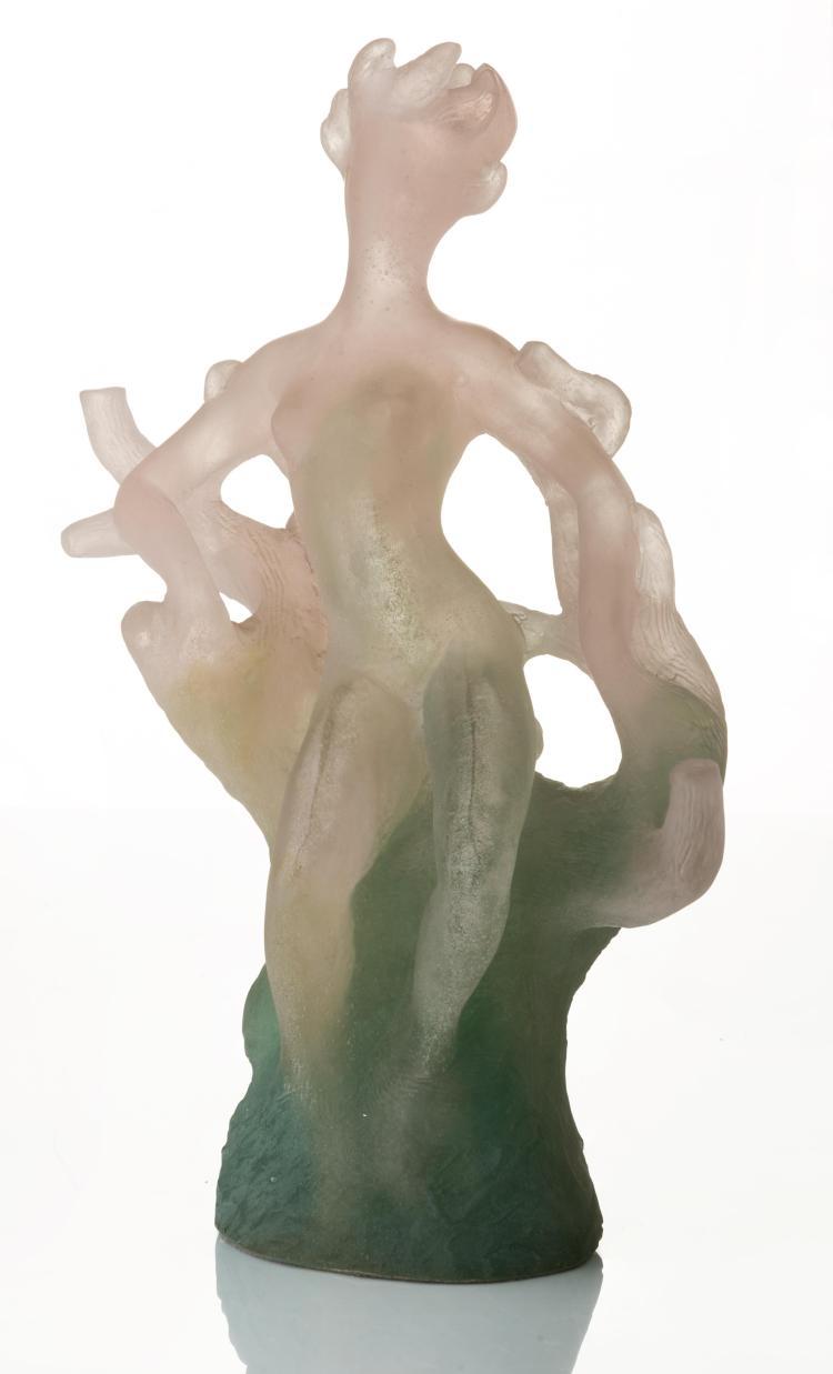 Merlin - DAUM