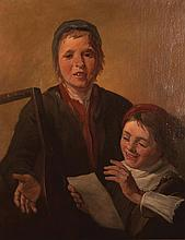 Judith Leyster Paintings for Sale   Judith Leyster Art Value