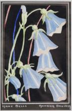 Annora Brown, Hare Bells