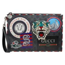Gucci Handbags   Purses for Sale at Online Auction  e02fbf3e01d2