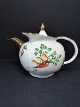Vintage Hall Tea Pot