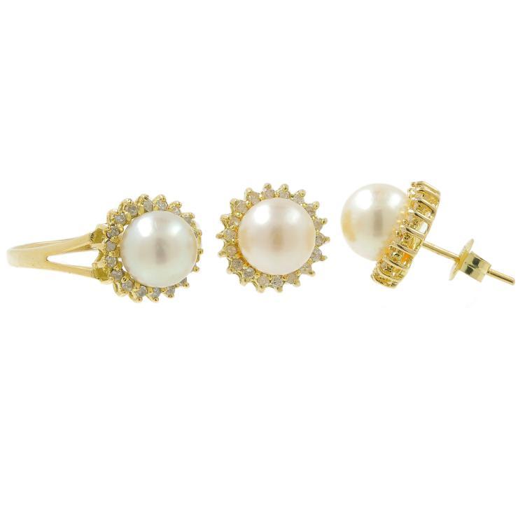Permalink to Usa Pawn Jewelry Co