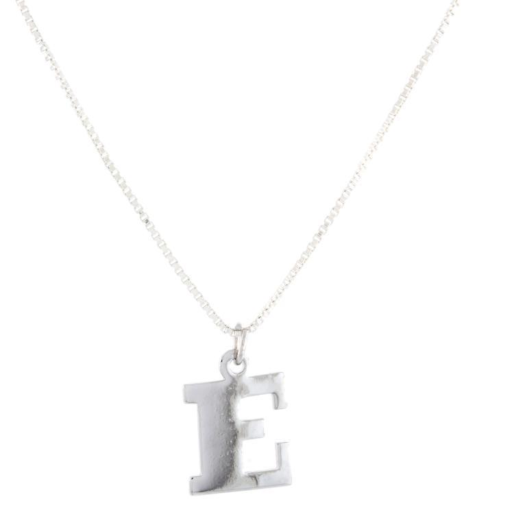 Estate Silver 925 18