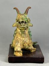 JUNE Chinese Antique SALE