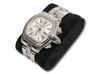 Image 2 for A Cartier Gents Wristwatch, A/F