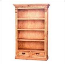 7th StepÂ?s Primo Bookcase