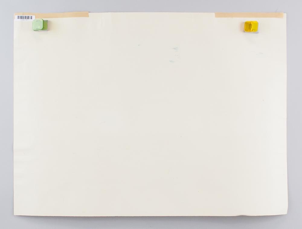 Lot 57: Elias Durnford British Etching on Paper