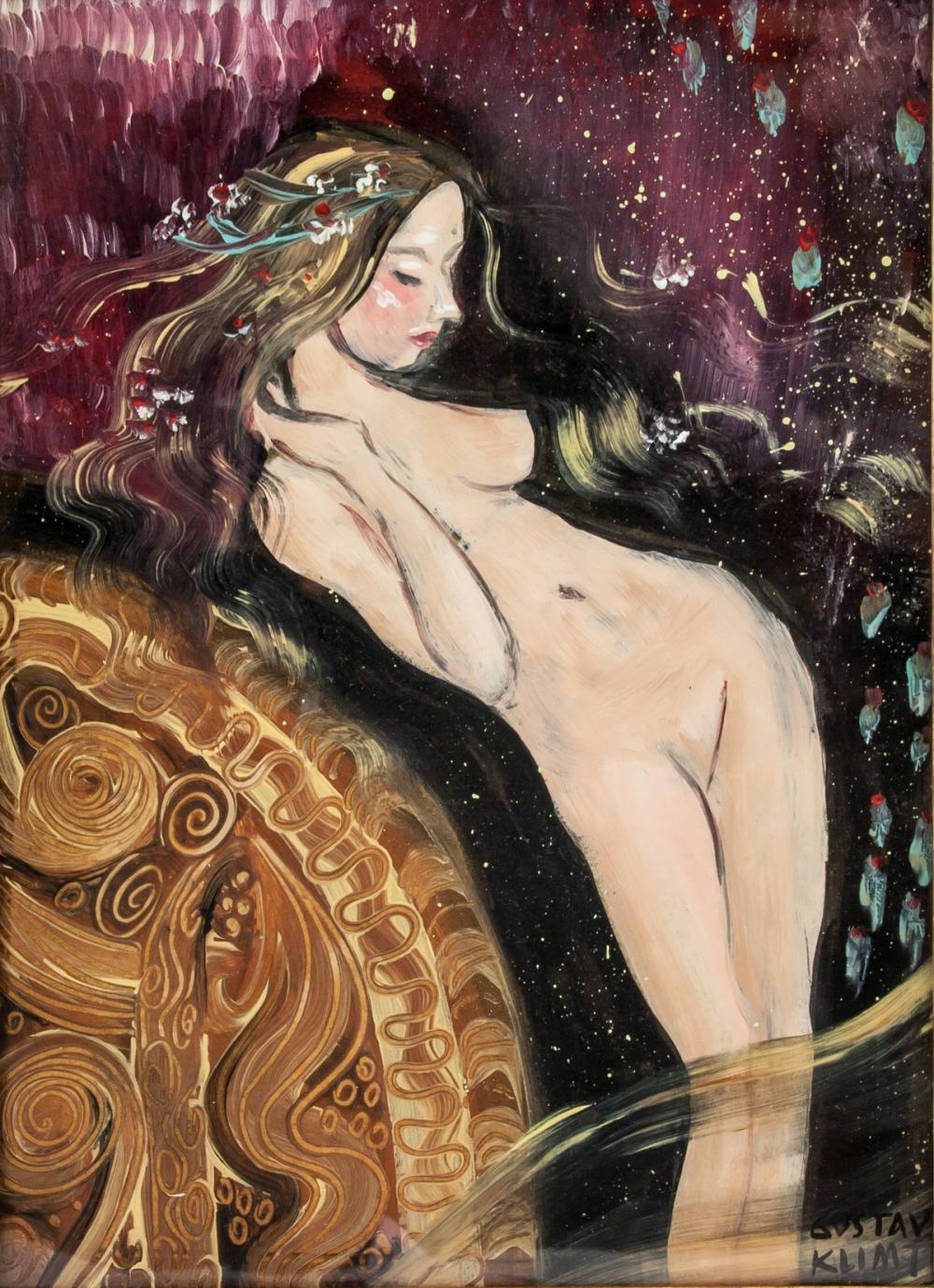 Rebecca romijn nude freeones