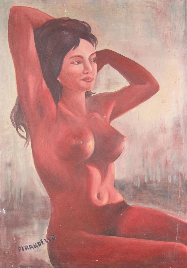 TheFappening Raquel Juarez nude photos 2019