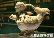 0325 Chinese Art and Antiques