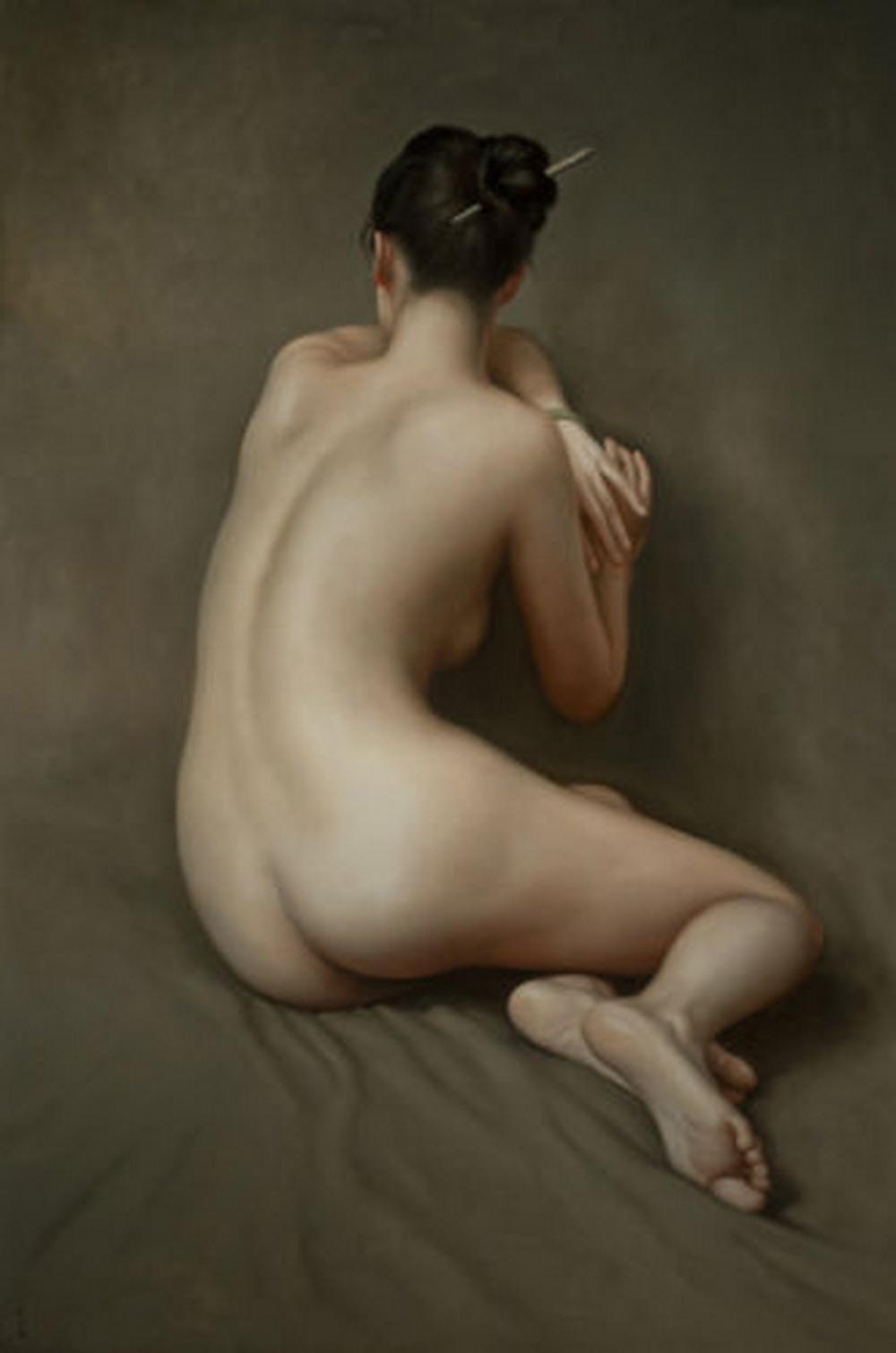 fake-pinoy-nude-artist-topps