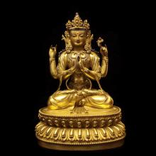 SEPTEMBER ASIAN ART AND ANTIQUES SALE