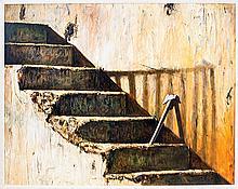 ARTURO MONTOTO, (Cuban, b.1953)