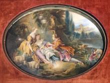 AFTER FRAN?OIS BOUCHER (1703-1770)