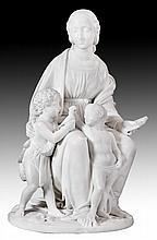 PASQUALE ROMANELLI (1812-1887)