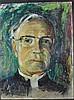 3 portretten