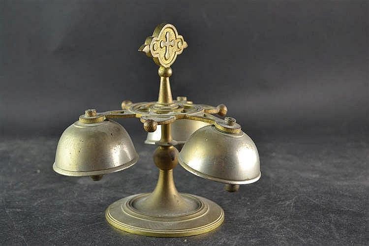 Katholieke bel