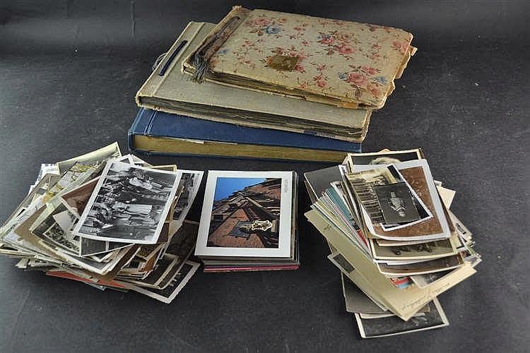 Fotoalbums