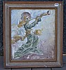 Jan Mammen 1899-1978, Jan Mammen, Click for value