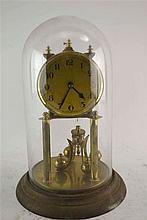 (Curiosities) Clock