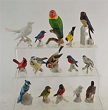 (Ceramics) Goebel
