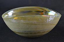 (Glass) Murano bowl