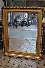 (Furniture) Mirror