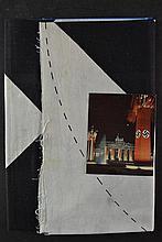 (NSDAP) Flag cross