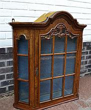 (Furniture) Wall cabinet