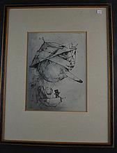 (Art) Co Westerik