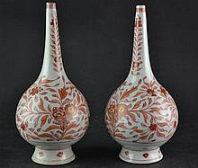 (Asian antique) Sprinklers 18th century