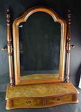 (Furniture) table Mirror