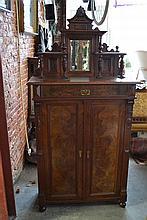 (Furniture)