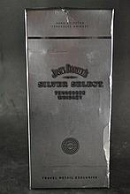 (Whisky) Jack Daniels Silverselect