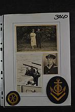 (Kriegsmarine)