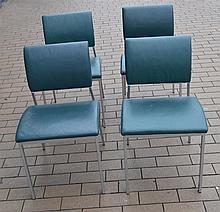 (Design) Chairs