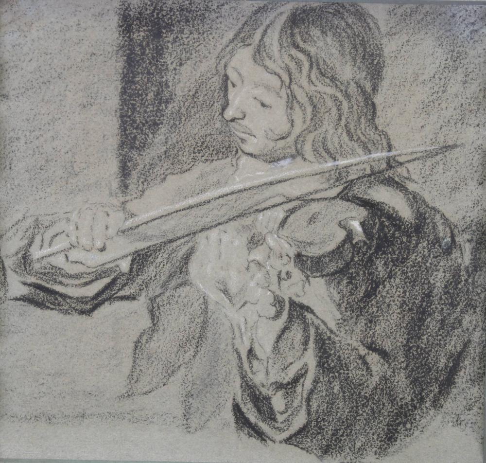 Genremaler (18. Jh.),