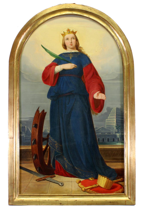 Wendehack, Theodor (19. Jh., geb. in Braunschweig, 1842 als Schüler der KA Düsseldorf in der Malklasse von R. Wiegmann gelistet),