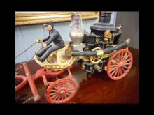 Estate(living) & Consignment Auction Collectibles and more Jan 28th Donna Klein NCAL8190