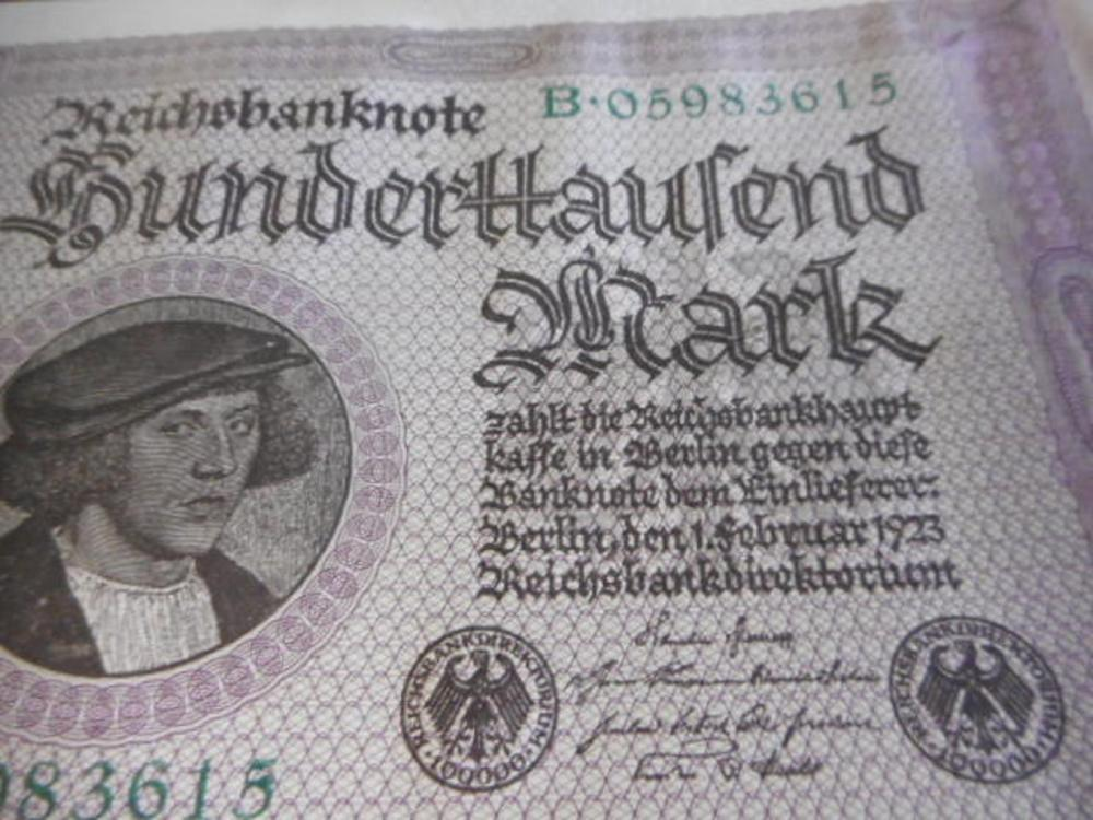 Note 6 Deutschland
