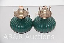 Lamplight Farms Model 330 Oil Lamp Bases