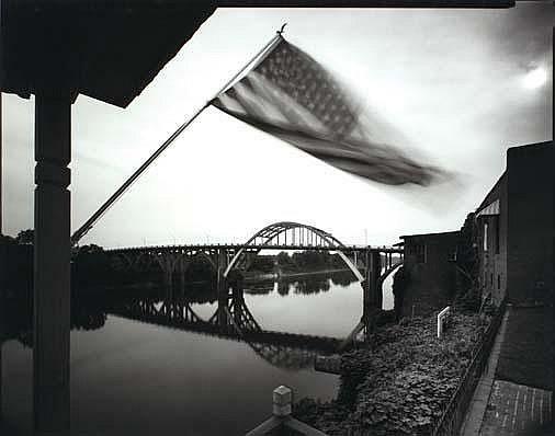 Laurence Aberhart Selma, Alabama, 15 September