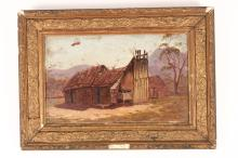 19th Century Australian School,
