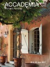 Part 1: Entier Mobilier d'une Bastide du Sud de la France