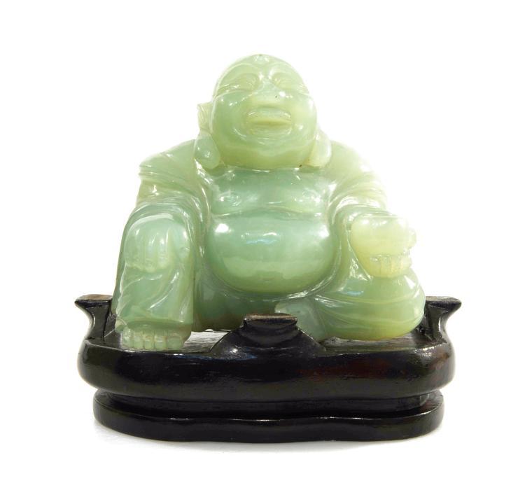 4 rencontres bouddha