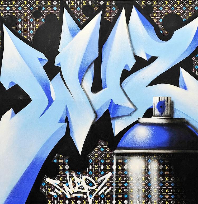 WUZE « Wuze Deluxe », 2016