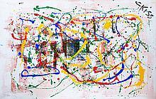 C. KISS  « Composition »