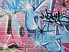 NASTY  « Sans titre », 2014,  Nasty, €2,000
