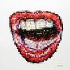 JEN MILLER « La Bocca », Jen Miller, €1,400