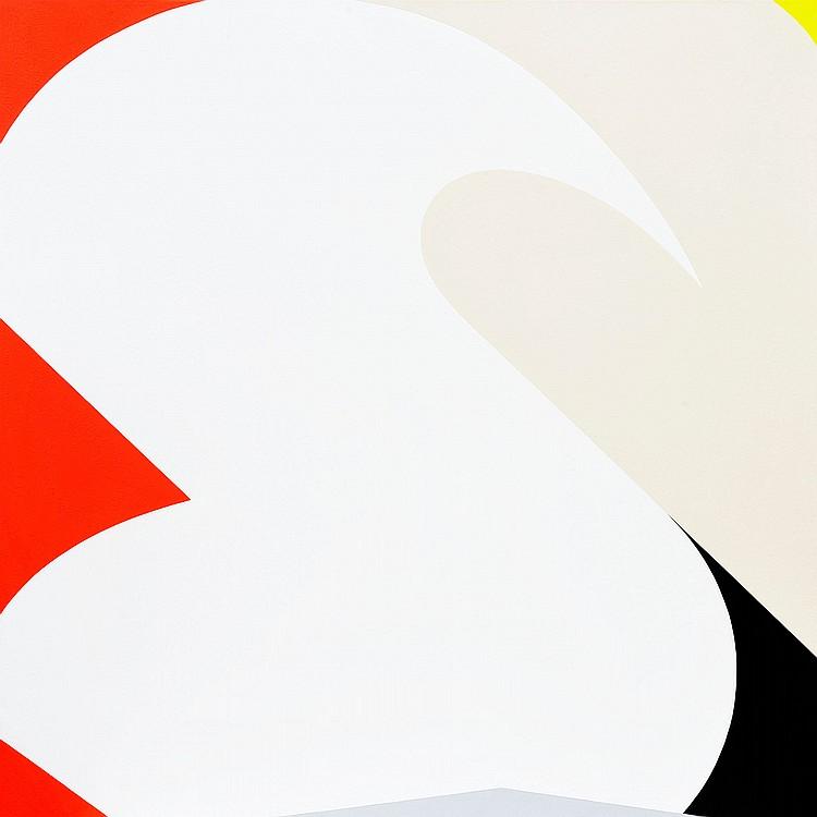 ESTER GROSSI « Serpentine Dance », 2014